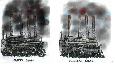 <i>Illustration: Alan Moir</i>