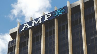 AMP said it would sell $570 million worth of investments in tobacco, biological and chemical weapon stocks.