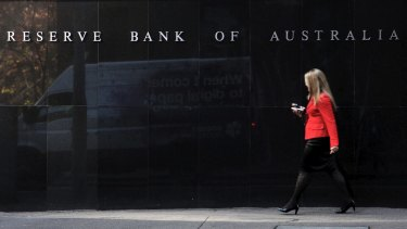 The prospect of further rate cuts put some pep in Friday's sharemarket, with the benchmark S&P/ASX 200 index closing 0.2 per cent higher to 5292.0.