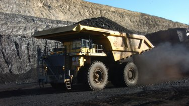 WA's mining sector is forecast to see growth in the LNG and lithium sectors.