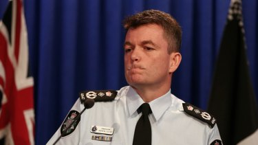 AFP Commissioner Andrew Colvin says he does not believe the AFP owe the Chan and Sukumaran families an apology.