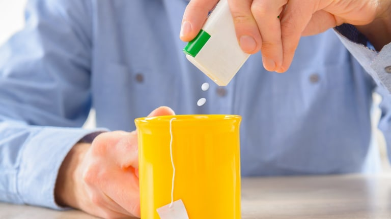 A Sydney University study has found financial conflicts introduce a bias at all levels of research into artificial sweeteners.