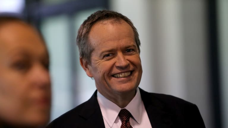 Opposition Leader Bill Shorten will introduce his same-sex marriage bill to Federal Parliament on Monday.