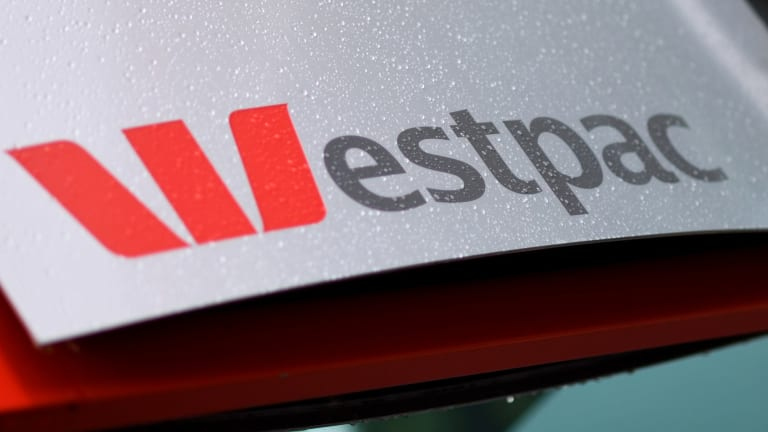 Westpac-owned brands have cut fixed rates for new loans, with the biggest reductions for interest-only mortgages.