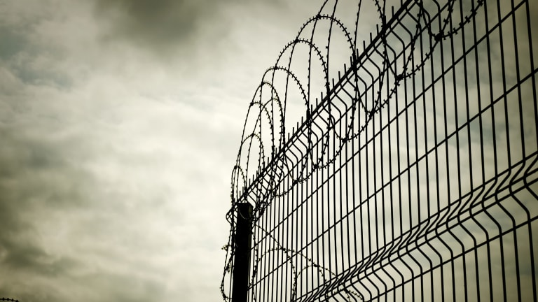 Queensland will stop detaining 17-year-olds in adult prisons.
