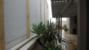 Residents have suffered through some bad planning outcomes recently in the City.