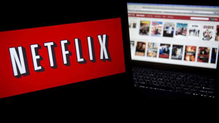Netflix hints it won't be making any more unmetered data deals with Australian ISPs.