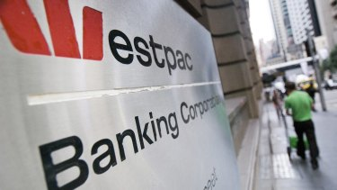 Westpac says it will cut the time it takes to approve small business loans.