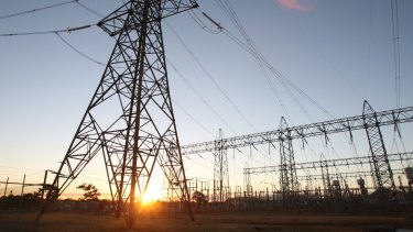 One in four Queenslanders are paying too much for their electricity.