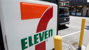 7-Eleven became embroiled in a wage fraud scandal in August 2015 when a joint Fairfax Media investigation uncovered rampant wage fraud across hundreds of stores.