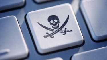pirate bay vpn australia