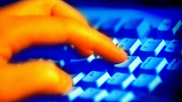 Email scanning does not only occur at the behest of national security agencies.
