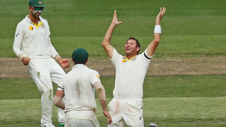 Cricket Australia and Optus have signed a deal to give customers access to live and historical matches.