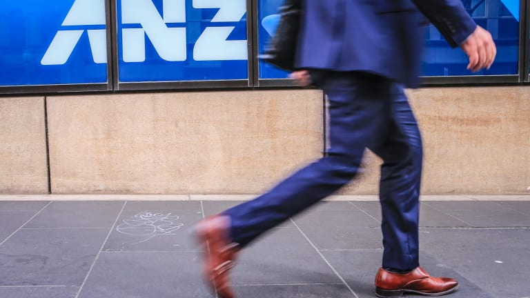 As part of the deal, Zurich would get access to ANZ's 6 million customers through a 20-year distribution agreement to sell life insurance.