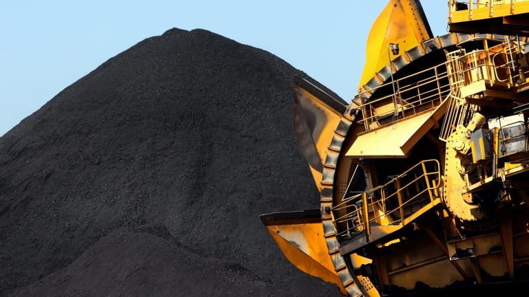 Glencore has proposed a 'merger of equals' with Rio that would catapult the Swiss company past BHP into the status of world's biggest mining house.