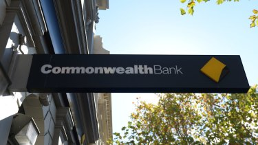 CBA increases pressure on property investors and home buyers.
