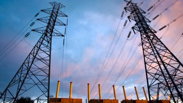 Emissions from the power sector continue to rise, say Pitt and Sherry.