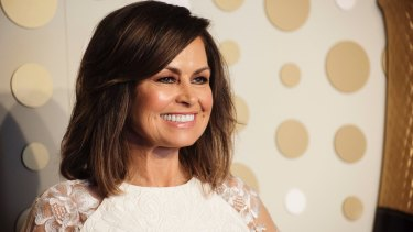 Lisa Wilkinson will co-host The Project in 2018 - with further roles to be announced in January.