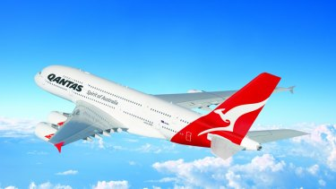 The Fair Work Commission has rejected a Qantas pilot's right to appeal his sacking.