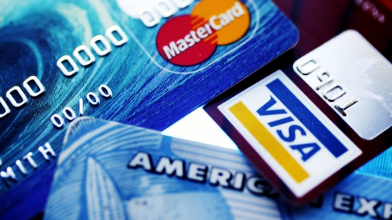 ASIC is examining how credit card balance transfers affect consumer indebtedness.
