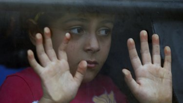 Will Australia ever display more compassion to asylum seekers?