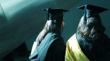 Queensland universities have been ranked among the world's best.