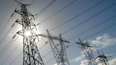 The average Queensland power bill will drop $7 next financial year.