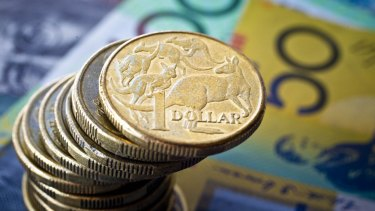 Double trouble: Money made in Australia still has tax implications for those with US dual citizenship.