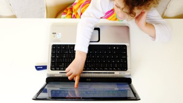 A Senate inquiry will investigate the adequacy of cyberbullying protections.