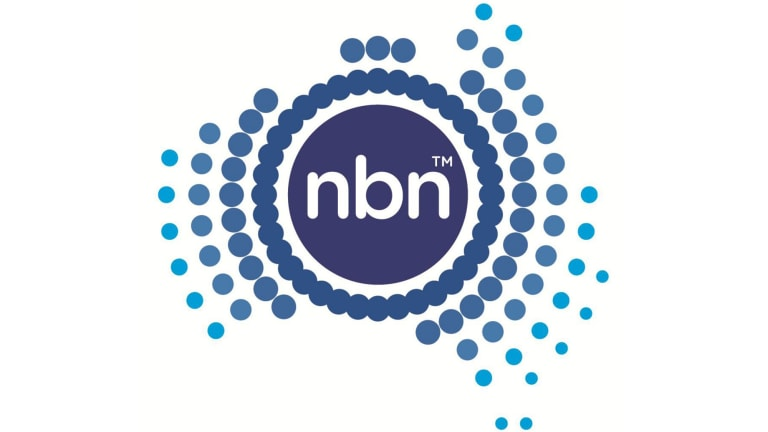 New data reveals the Eden-Monaro electorate has more premises connected to the NBN than Canberra.