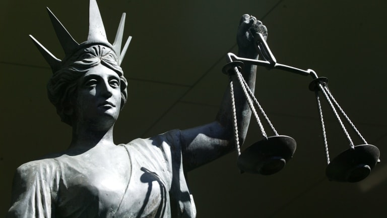 The Victorian Supreme Court's ruling has sparked predictions of major changes in the banking sector.