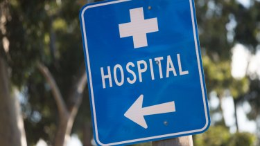 No patients were put at risk during a cyber attack on Cairns Hospital, according to Health Minister Cameron Dick.
