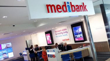 Medibank lost 45,676 customers between June 2015 and June 2016, a report shows.
