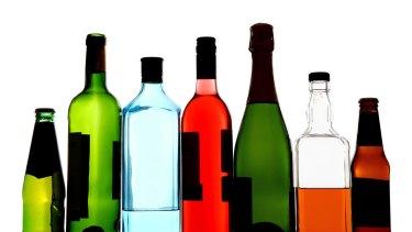 alcohol restrictions wa - photo #13