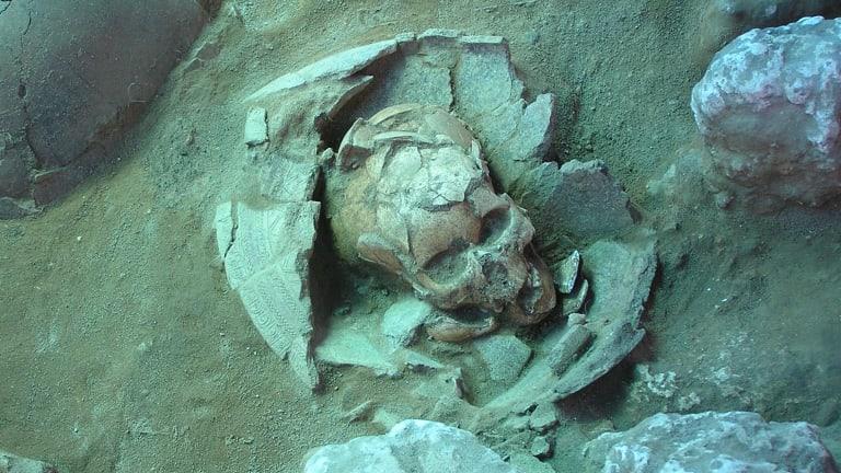 ANU researchers have discovered the origins of Vanuatu and Tonga's first inhabitant, solving centuries-long debates.