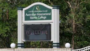 A proposed Islamic hub at Durack has received conditional approval from Brisbane City Council.