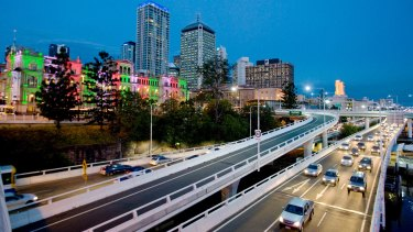 Queensland Motorists Will Be See Their Rego Costs Rise By More Than Twice The Level Of
