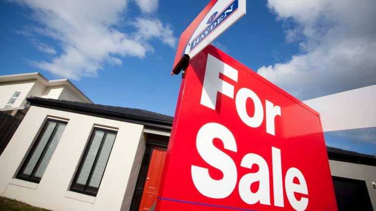 Professionals, including lawyers, known for their long hours, have been pipped for overtime by real estate agents.