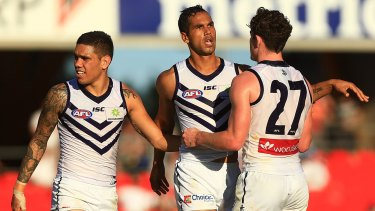 Shane Yarran has called time on his short-lived AFL career to deal with off-field issues.