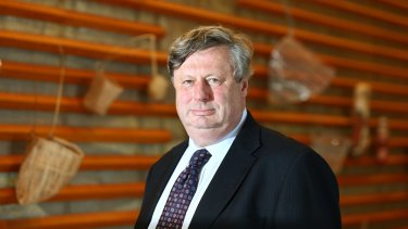 KPMG tax partner Grant Wardell-Johnson says the case will have global ramifications.