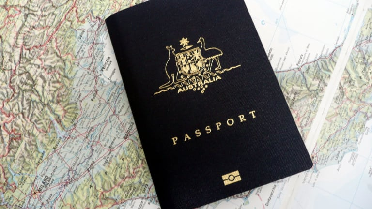 Citizenship for sale: government explores price-based immigration system