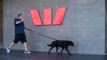 ASIC alleges that Westpac rigged one of Australia's most important interest rates for financial gain.