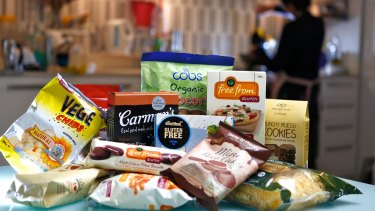 Not so gluten free: Coeliac Australia is facing pushback over a decision to allow higher gluten levels inside products that are not supposed to contain any.