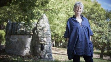 Drusilla Modjeska explores how her determination to write has affected her life.