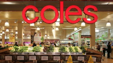 Quiet Hour will be offered every Tuesday between 10.30am and 11.30am, at 68 Coles supermarkets across Australia.