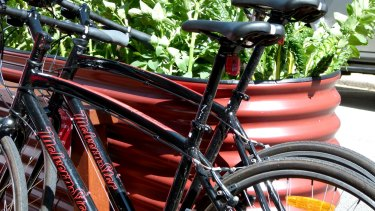 For such an uncomplicated machine, the humble bike stirs much controversy.