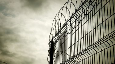 There are concerns about whether Queensland's youth detention centres can cope with an influx of 17-year-olds from adult prisons.