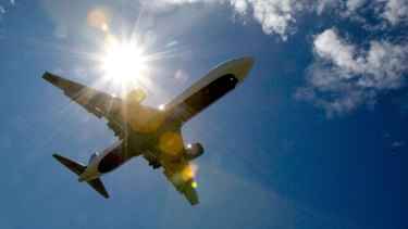 The push to reintroduce a Perth to Tokyo direct flight would bring an additional 20,000 to WA.