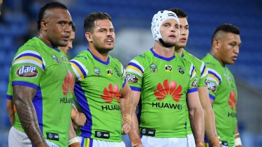 Ricky Stuart says there won't be a Gold Coast hangover against the Knights.