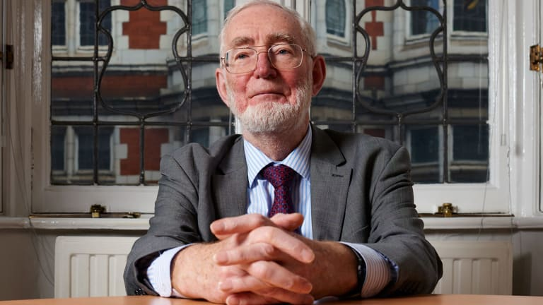 Sir Tony Atkinson  recognised the importance of economics being grounded in history and politics.
